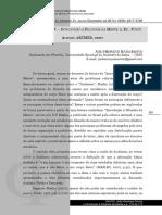 4587-16345-1-PB.pdf