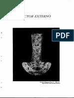 Memoria-BCRP-1993-2.pdf