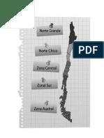 mapa zonas