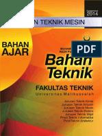 10-eBooks-Bahan Ajar Bahan Teknik-MUHAMMAD Dan REZA PUTRA-2014
