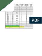 GRANULUMETRIA TAREA 4.pdf