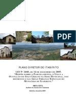 02 Lei de Parcelamento Uso e Ocupacao do Solo de Itabirito.pdf