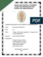 144474993-Origen-Ocupacion-y-Expansion-de-los-Chachapoya-s.docx