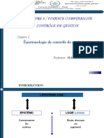 Chapitre 1 Cdg Fc _hssinate