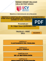 eoqdmodelodeexposicintesis-140221065715-phpapp01