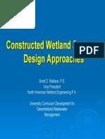 Constructed_Wetlands_Design_Methods.pdf