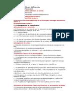 PR-20 iii)