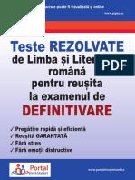 Model_test_Definitivat.pdf