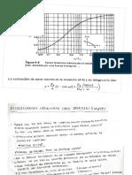 2017 clase de integral de duhamel y edificio simple dinamica estructural.pptx