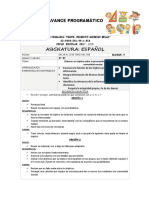 SEMANA 8.docx