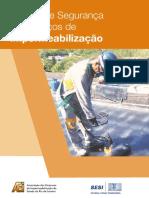 Manual Segurança em Serv. de impermeab..pdf