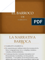 narrativa-barroca
