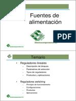 SASE2011-Fuentes_de_alimentacion.pdf