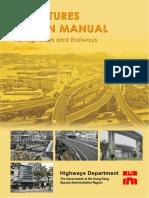 SDM2013.pdf