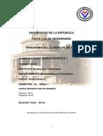 C.bioest I .doc_0.pdf