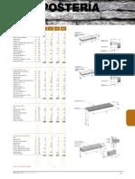APUS Mamposteria.pdf