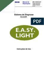 MR 14 2005-09-30 Sistema de Diagnose E.A.SY. - Instruções de Uso.pdf
