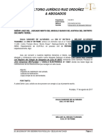 APERSONAMIENTO- SANCHEZ DE ALVARADO DALIA.docx