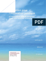 Presentation-fondapol en 2018-06-18 i 003 Web