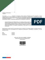 CertificadoEntregaTextos-rbd_5159