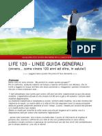 LIFE 120 - Linee Guida Generali_19.03.2018
