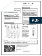 Manual l2 Español