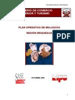 POP_Molusco_Final_Moquegua.doc