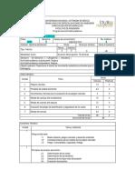 analisis_cuencas