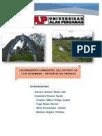 ORDENAMIENTO AMBIENTAL DEL DISTRITO DE 3 DE DICIEMBRE_inf. FINAL.docx