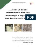 Diseño plan de mantenimiento RCM.pdf