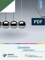 Manual Matematico Uf1
