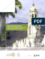 Guia-Metodologica-27-07-2016.pdf