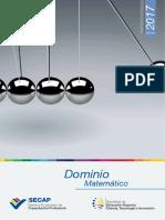 Manual de estudio matematica.pdf