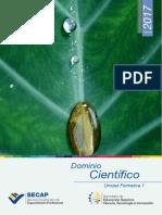 Manual de Estudio Científico