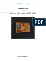 001525439 an 01 en Datenlogger Modul