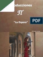 La-Espera