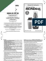 287450837.pdf