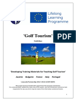 guidelinestrainingtourismstudentstoworkingolfs-141009080731-conversion-gate02.pdf