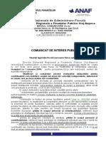 PFA 07ian2016comunicat-dgrfp-Cluj.pdf