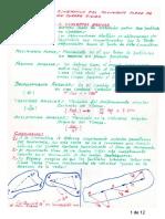 Mecanismos Cap 1