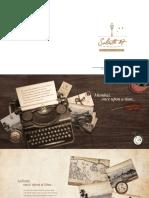 Salsette Brochure 2018 050618