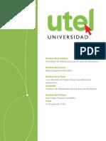 Fuentes_Miguel_C4 Invertir en TI