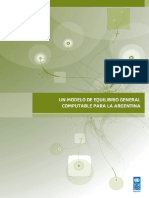 ModeloEQUILIBRIO.pdf