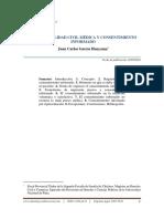 Dialnet-ResponsabilidadCivilMedicaYConsentimientoInformado-5456243