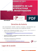 Sesion 08 - Justificativas.pdf