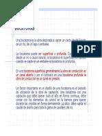 Cap4_Parte_1_Bocatomas.pdf