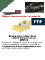 50955753-12-Sistemas-de-transmision-automotriz.ppt