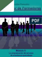 Formador_Formadores_M2