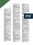 76366001-na9la-theorique.pdf