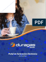 Instructivo Portal Web.pdf